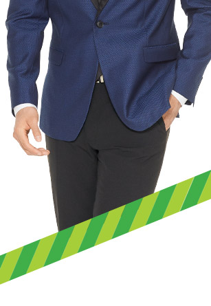 mens suits separates