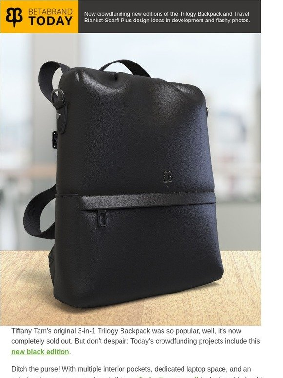 betabrand backpack cheap   OFF58% The Largest Catalog Discounts b885bfb8a9a7a