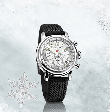 Selection Chopard