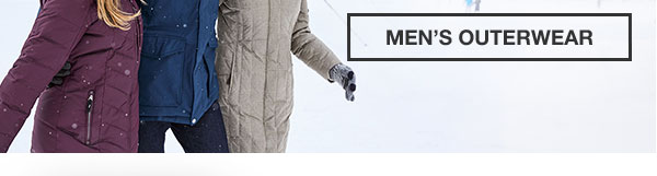 EVERYTHING UP TO 60% OFF | SHOP MEN OUTERWEAR