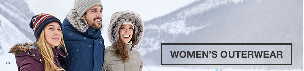 EVERYTHING UP TO 60% OFF | SHOP WOMEN OUTERWEAR