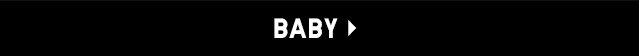 uniqlo-baby