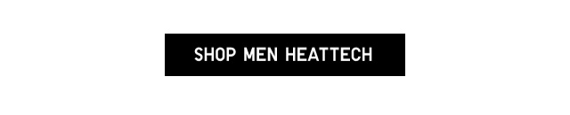 SHOP MEN HEATTECH