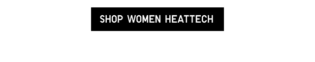 SHOP WOMEN HEATTECH