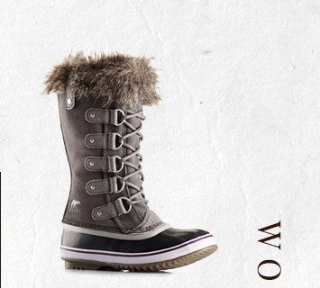 Shop Women's Sorel Boots