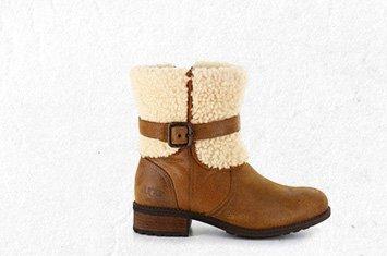 Shop Women's Ugg Boots