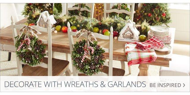 WreathsGarlandEd-bnr-1711
