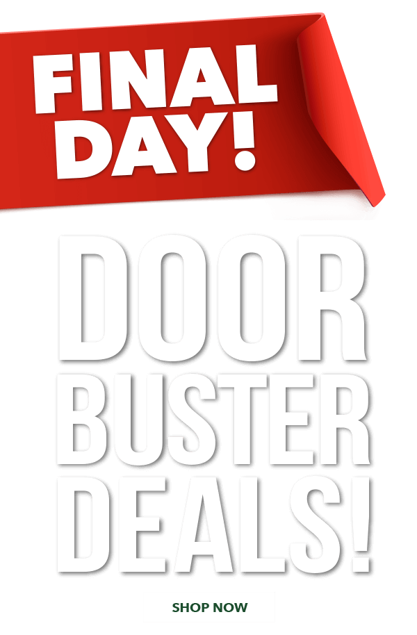 Doorbuster Deals. Final Day. SHOP NOW.  sc 1 st  Milled & Jo-Ann Fabric and Craft Store: Doorbuster Deals END TODAY! Don\u0027t ...