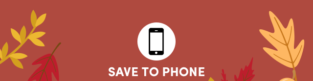 Save To Phone