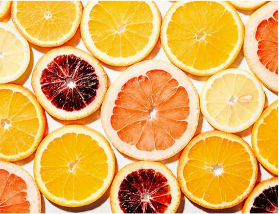 Ask Jean: Vitamin C?