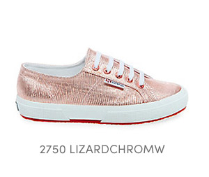 2750 LIZARDCHROMW