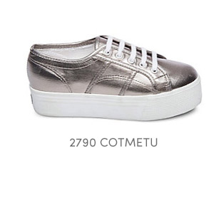 2790 COTMETU