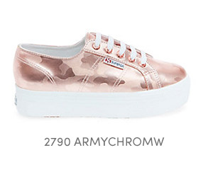 2790 ARMYCHROMW