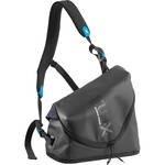Agua Stormproof Torso Pack 65 Pro DSLR