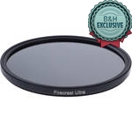 Firecrest Ultra Neutral Density Filters