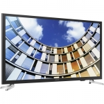 M5300-Series Full HD Smart LED TVs