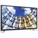 M5300-Series Full HD Smart LED TVs