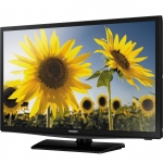 H4000 Series LED TV