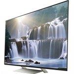 XBR-X930E Series HDR UHD Smart LED TVs