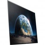 A1E Series HDR UHD Smart OLED TVs