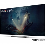 B7A Series HDR UHD Smart OLED TVs