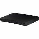 BD-J5700 Blu-ray Player