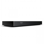 UP870 Blu-ray Player