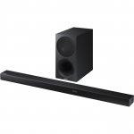 HW-M550 Soundbar System