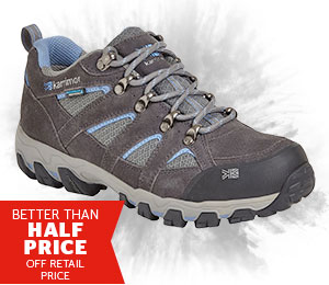 karrimor_bodmin_shoes