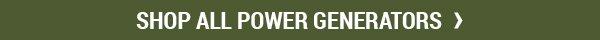 Shop All Power Generators