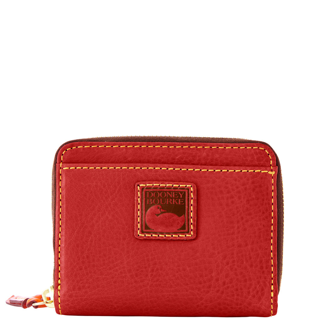 Dooney and bourke 12 days of christmas 2019 gift