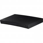 BD-J5700 Blu-ray Player