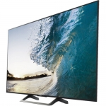 XBR-X850E Series HDR UHD Smart LED TVs