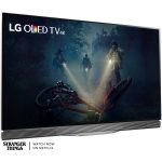 E7P Series UHD Smart OLED TVs