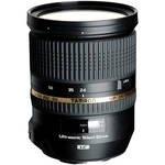 Di & Di II Lenses
