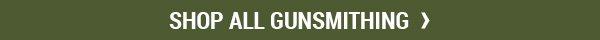 Shop All Gunsmithing