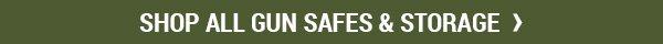 Shop All Gun Safes & Storage