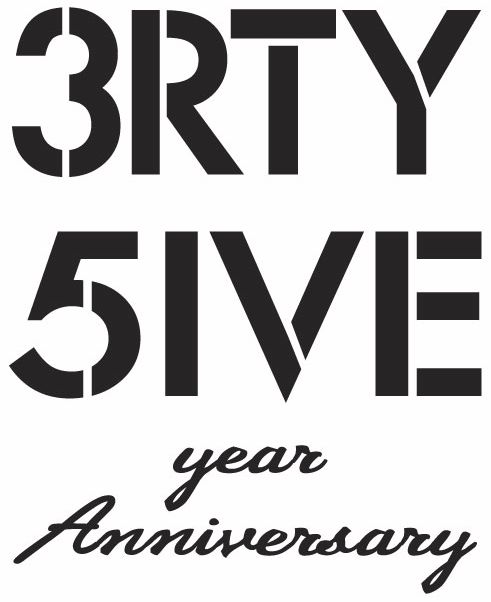 Celebrate Andrew Marc's 35th Anniversary