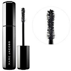 Marc Jacobs Beauty - Velvet Noir Major Volume Mascara