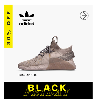 adidas Tubular Runner adidas Malaysia