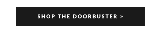 Shop The Doorbuster