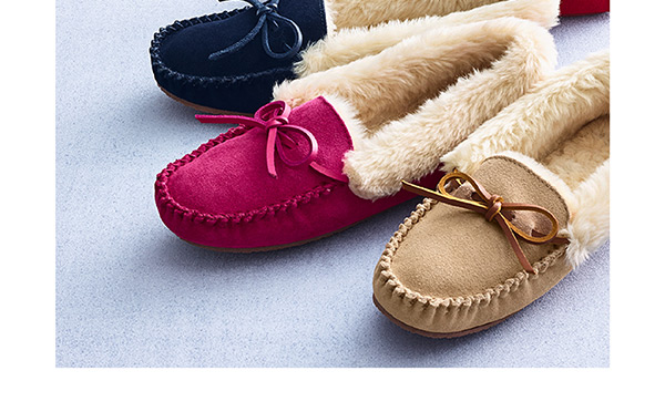 Gift happy. Make them feel warm and fuzzy all season long. Best Gifts Ever
