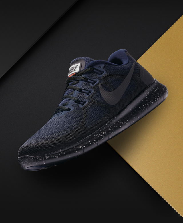Deformar muy Pasivo  Nike: Black Friday Countdown: 30% off Nike Free RN Shield | Milled