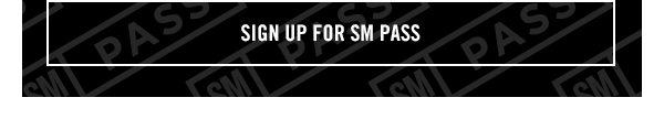 Sign Up for SM PASS