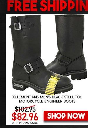 75ce1704927 LeatherUp.com: ⭐ Black Friday Sale - Winter Gear ⭐   Milled