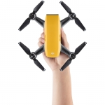 Spark Quadcopter