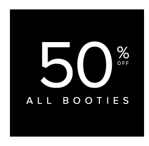 SHOP ALL BOOTIES