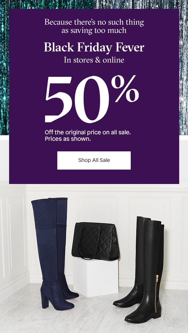 Aldo Shoes It S Black Friday Have You Shopped Our Deals Yet Milled