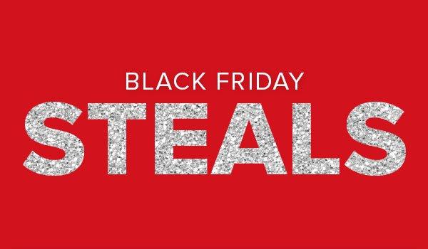 Rainbow Shops Deals Under 5 Black Friday Big Savings Milled