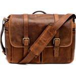 Bags & Camera Straps